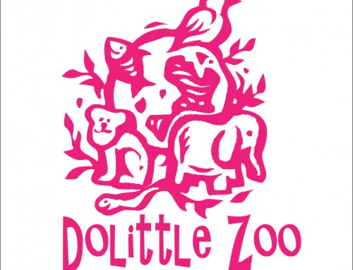 Animals-Dolittle Zoo