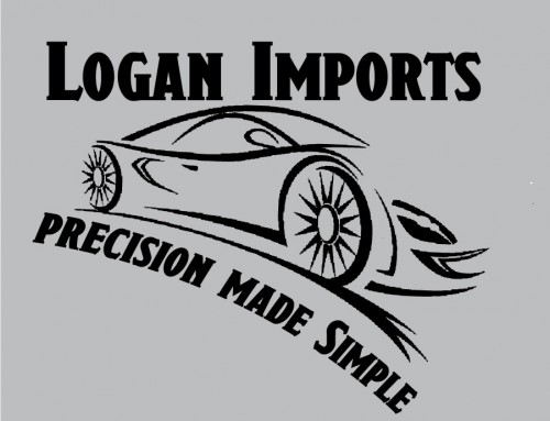 AutoTrans-Import Car