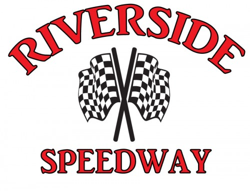 Auto Trans-Riverside Racing