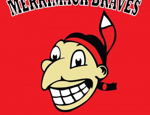 500-Merimack Braves