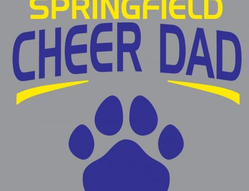 507-Springfield Cheer Dad