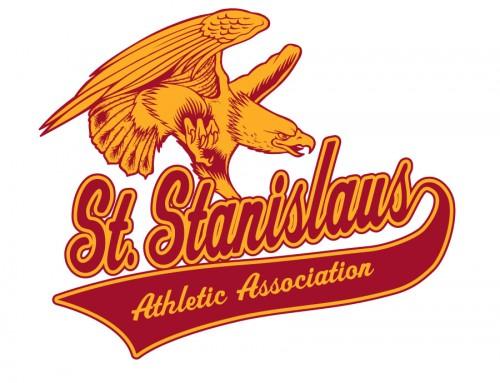 Sports-St.Stanislause