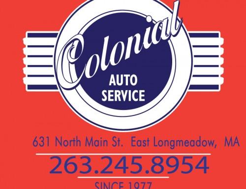 GenBus-Colonial