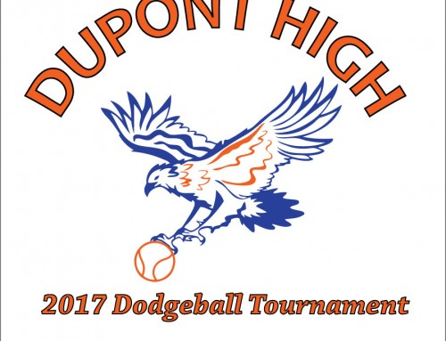 Sports-Dupont High