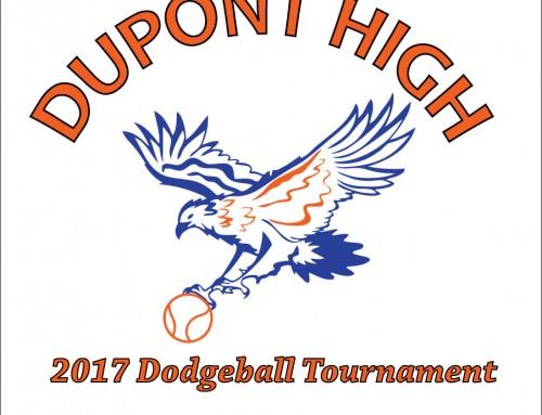 Sports-Dupont High